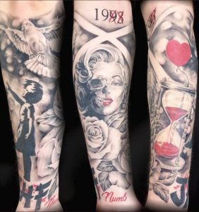 Asia-Realism-and-Portrait-Tattoo-Style
