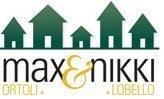 Max-Nikki-Logo