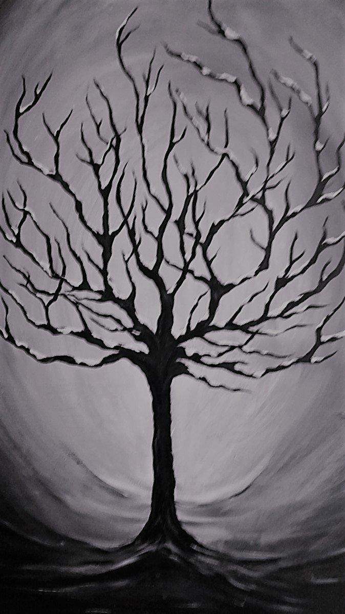 PPT_Tree_Painting