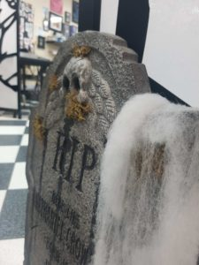 Tattoo-Shop-Gravestone-min
