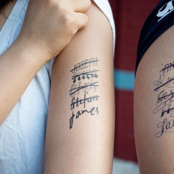 funny-tattoo