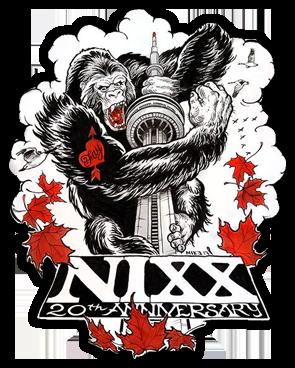 nix-gorilla-5